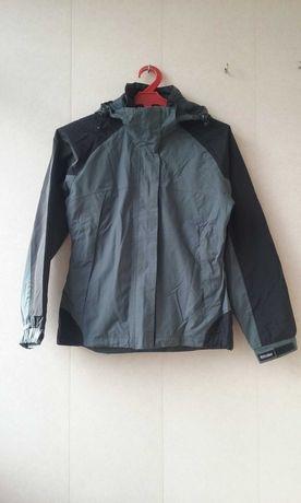 Мужская куртка Matterhorn, р. 44
