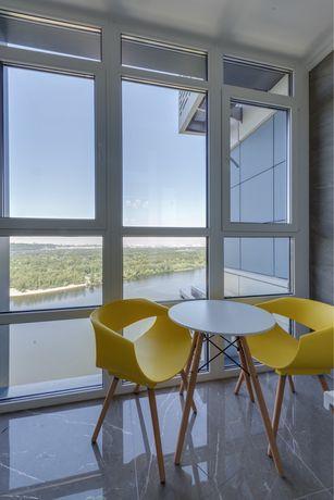 Продажа видовой квартиры в ЖК Солнечная ривьера !