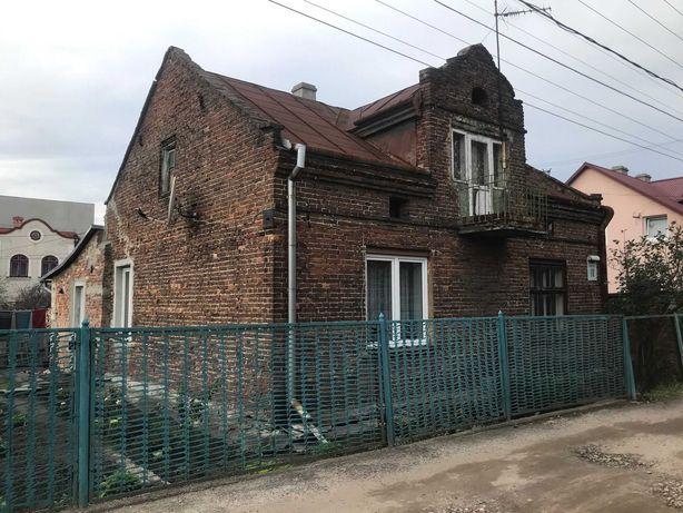 Продаж 2-ох кімнатна квартира вул. Кричевського