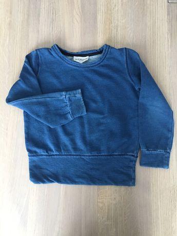Bluza dziewczęca April showers , rozmiar 8