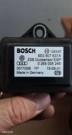 Sensor Audi A4 (8E2, B6)
