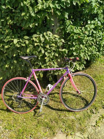 Rower szosowy (kolarka) marki MBK sprint
