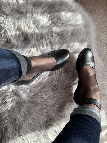 РАСПРОДАЖА! Туфли женскте лодочки Кожа! АКЦІЯ! Туфлі жіночі шкіра
