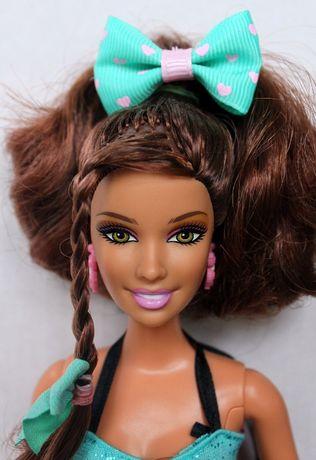 Шарнирная кукла Барби Тереза Модница 3