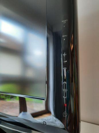 Samsung Telewizor 26 cali