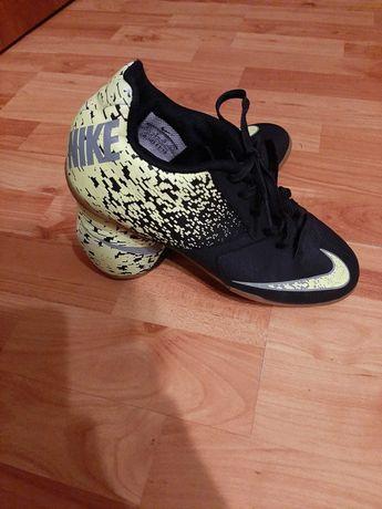 Buty halówki r38 Nike