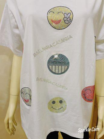 HIT ! piekny t-shirt