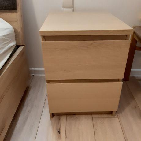 Komoda ikea 2 szuflady