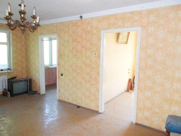 Продам 4х комнатную квартиру на 2м мкр-не + дача в придачу!
