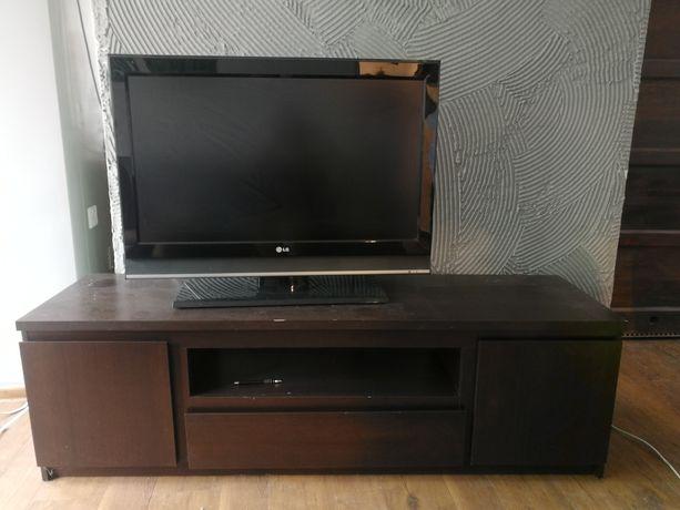 telewizor LG 37 cali SPRZEDAM