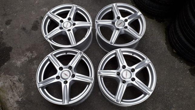 Продам диски r16 5x120 et43 j7 dia72,6 BMW T5 Trafic Vivaro