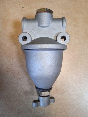 Odolejacz instalacji pneumatycznej Ursus C-330 C-360, 330 360