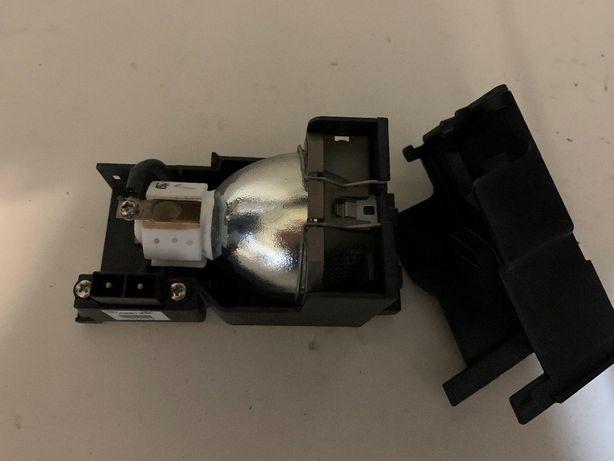 Lâmpada de projetor TOSHIBA shp67 tlplv4