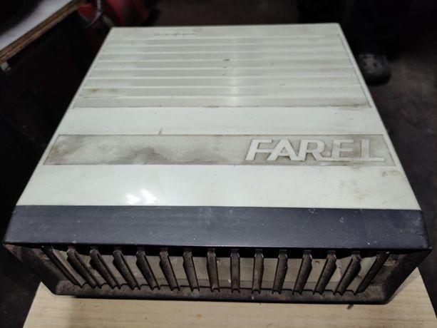 Farelka FAREL + druga gratis
