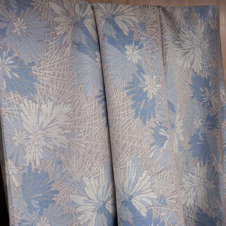 Портьерная ткань (шторы)