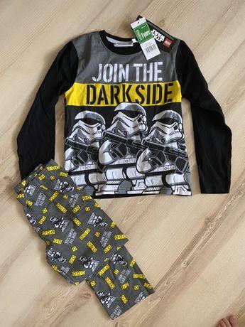 Пижамa Star Wars