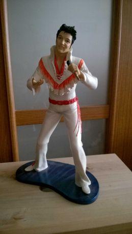 Figura Elvis Presley