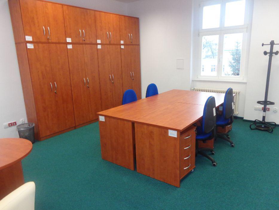 Biuro na wynajem w Bydgoszczy