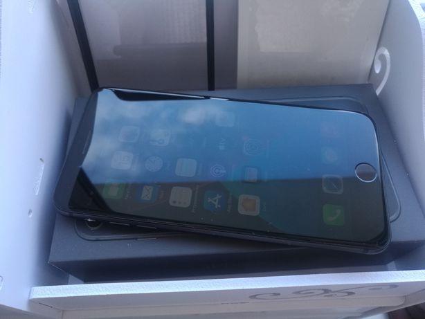 iPhone 8Plus 64 GB Space Gray w bardzo dobrym stanie