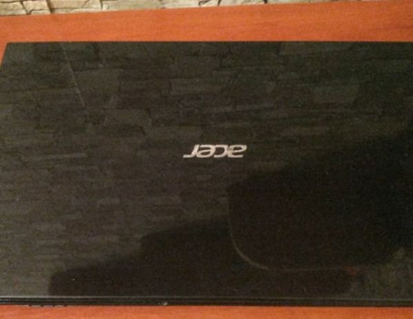 Обмен ноутбук Acer aspire v3- 571g