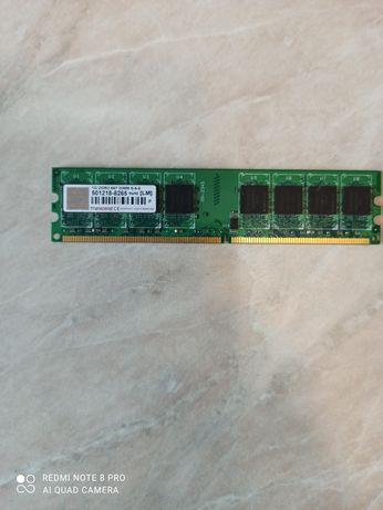 Продам модуль памяти на 1GB
