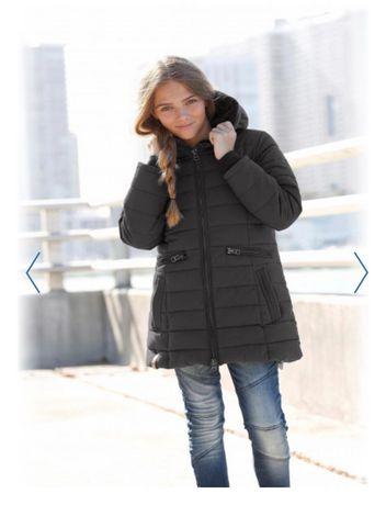 Зимняя куртка Bench