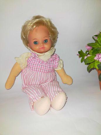 Кукла черепашка,шильдкрет ,гдр,СССР,германия