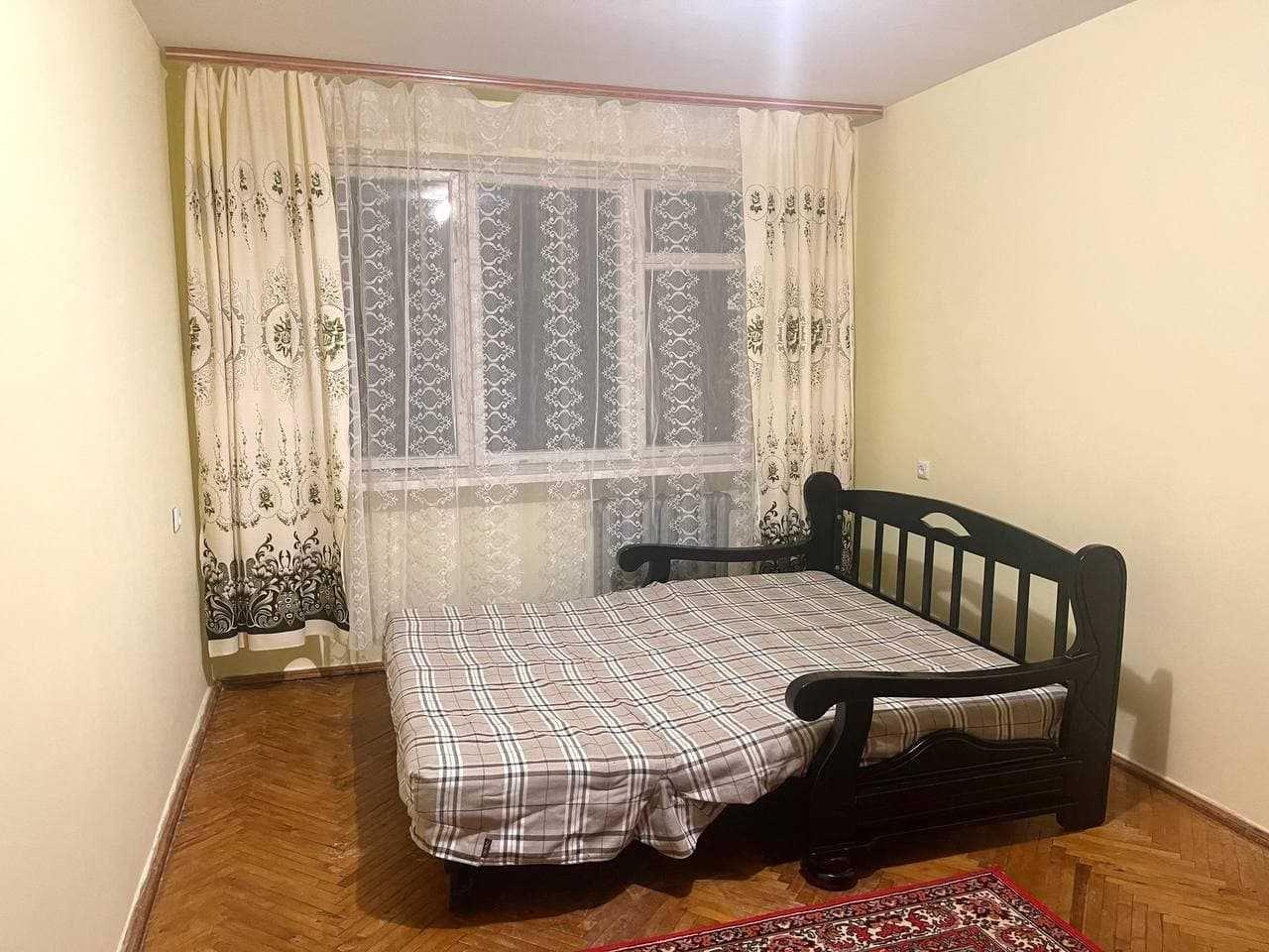 Продаж 3 кім квартири 59.3 кв.м. вул.В.Великого