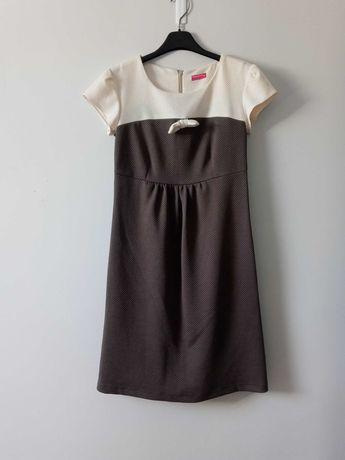 Sukienka ciążowa Happymum XS/S