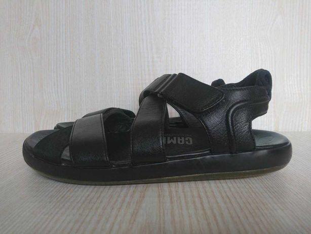 В новом сост. сандалии босоножки 42р Camper Испания Оригинал