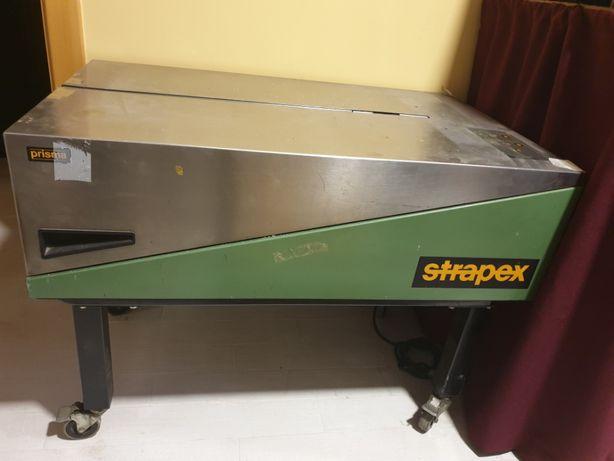 Maquina Cintadora Strapex