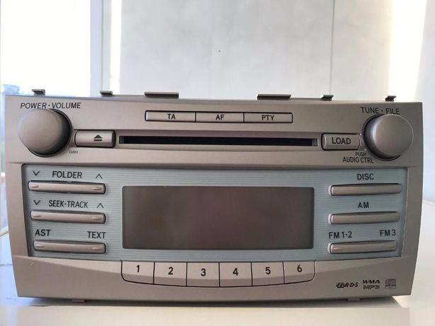 Продам аудиосистему
