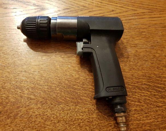 Wiertarka pneumatyczna DBM 10-RL Plus