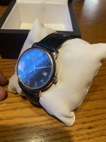 Наручные часы Bruno söhnle