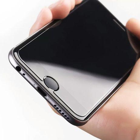 Szkło hartowane do iPhone x, xs, xs max, xr