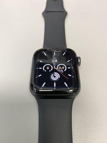 Apple Watch 6 40mm LTE в идеале