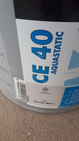 Fuga Ceresit Marble White 5 kg