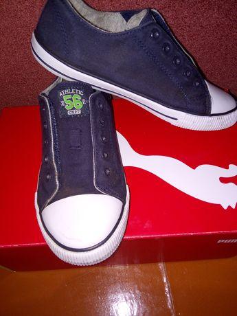 Кеди, спортивне взуття, 35 р