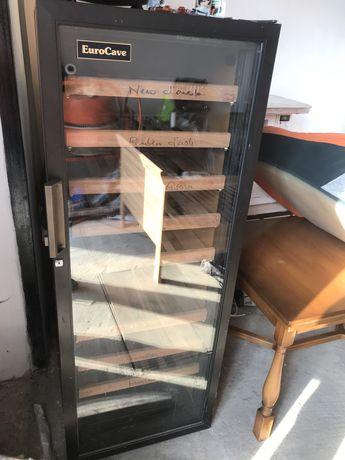 Виний холодильник