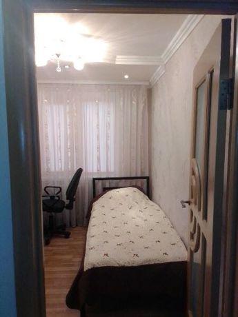 Продам 4-ком квартиру в Ленинском районе