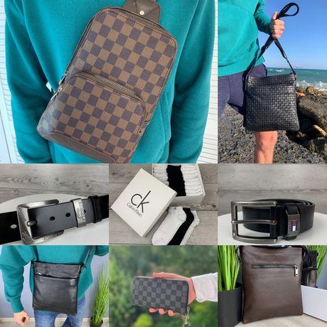 Дропшиппинг/опт/розница  сумки, ремни, аксессуары