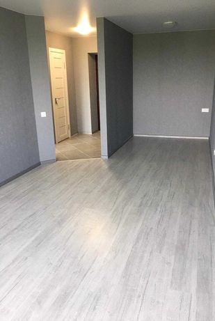 Продам 1к квартиру в Новобудові Власник Автономне опалення З ремонтом