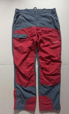 Spodnie wspinaczkowe Directalpine roz.S