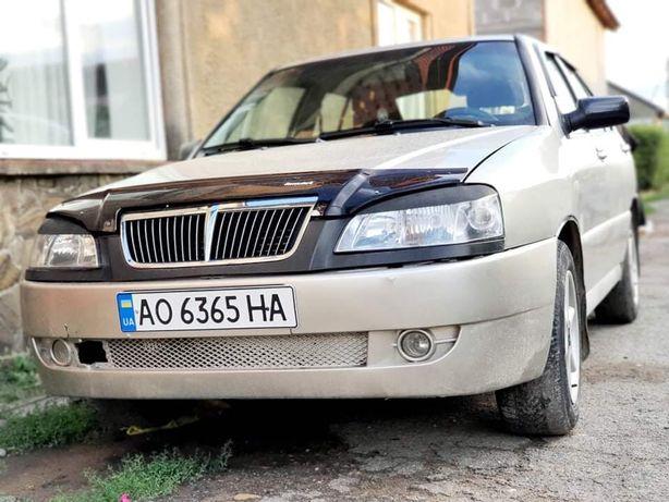 Авто.+380639915176