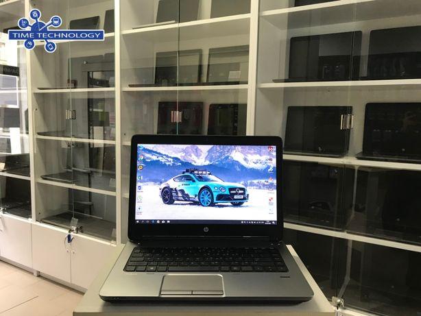 Ноутбук HP Probook 645 G1 з Європи [Core i5] [SSD] на Куліша 22