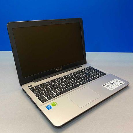 "ASUS X555LJ-7R92W1B - 15.6"" (i7-5500U/8GB/240GB SSD/GeForce 920M 2GB)"