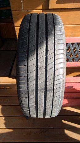 Opony Michelin - letnie 225/50/R18 - 4 sztuki