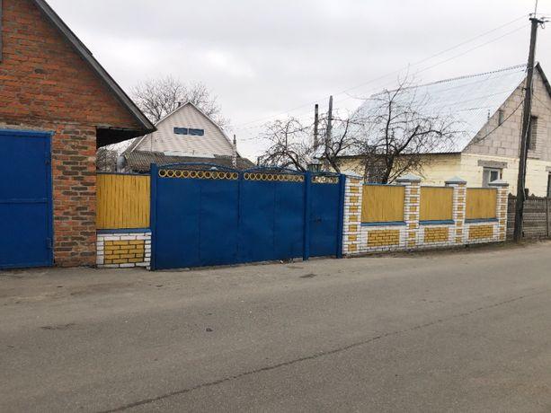Будинок на продаж