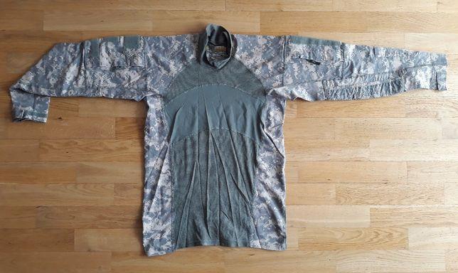 bluza taktyczna combat shirt Massif US Army rozm. S