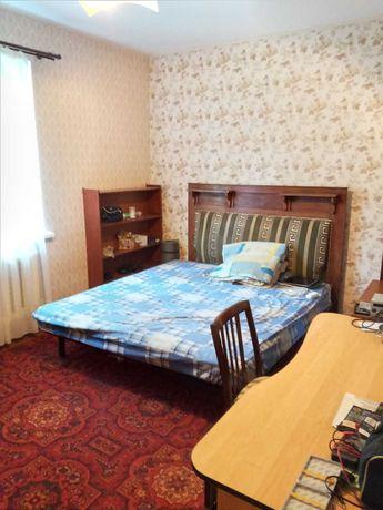 Сдам комнату,  массив Куреневка,  Подольский район